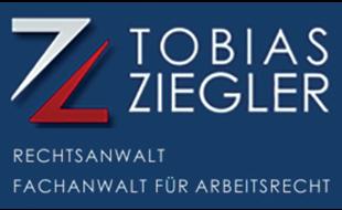 Bild zu Ziegler Tobias in Düsseldorf