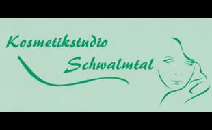 Bild zu Kosmetikstudio Schwalmtal in Amern Gemeinde Schwalmtal
