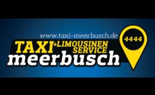 Funktaxi Meerbusch