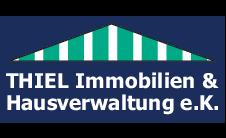 Logo von Thiel