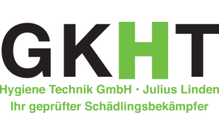 Bild zu G.K.H.T. Hygiene Technik GmbH in Odenkirchen Stadt Mönchengladbach