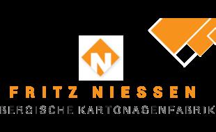 Bergische Kartonagenfabrik Fritz Nießen GmbH & Co. KG