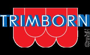 Bild zu Bedachungen Trimborn GmbH in Solingen