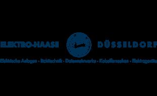 Bild zu Elektro Haase in Düsseldorf