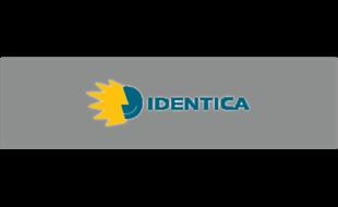 Bild zu Autolackiererei Identica Dernen GmbH in Langenfeld im Rheinland