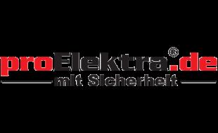 Bild zu proElektra oHG in Mönchengladbach