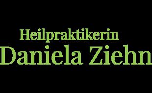 Bild zu Heilpraktikerin Ziehn Daniela in Wesel