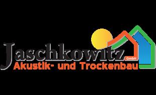 Akustik- & Trockenbau Jaschkowitz