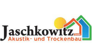 Bild zu Akustik- & Trockenbau Jaschkowitz GmbH in Solingen