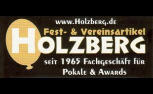Bild zu Holzberg Pokale in Düsseldorf