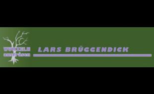 Bild zu Brüggendick Lars in Hamminkeln