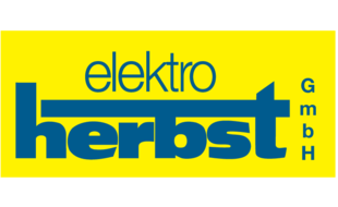 Bild zu Elektro Herbst GmbH in Düsseldorf