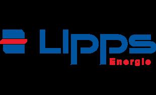 Lipps Energie GmbH