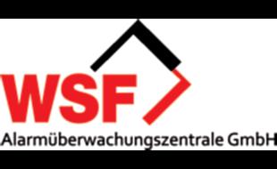 Bild zu WSF Alarmüberwachungszentrale in Remscheid