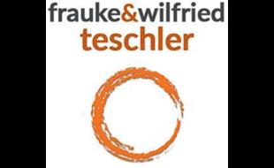 Bild zu Frauke & Wilfried Teschler GbR Reinkarnationstherapie in Krefeld