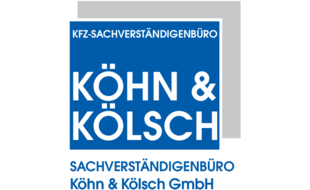 Bild zu Köhn & Kölsch GmbH in Remscheid