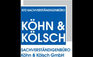 Köhn & Kölsch GmbH