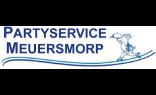 Partyservice Meuersmorp