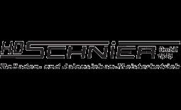 H.D.Schnier GmbH, Rolladenbau