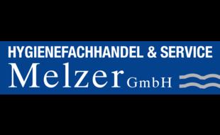 Hygienefachhandel & Service Melzer GmbH