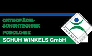 Schuh-Winkels GmbH