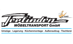 Terlinden Möbeltransport GmbH