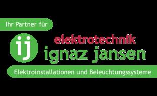 Bild zu Ignaz Jansen GmbH & Co. KG in Mönchengladbach