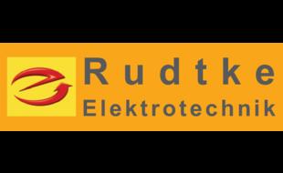 Bild zu Rudtke Elektrotechnik in Wuppertal