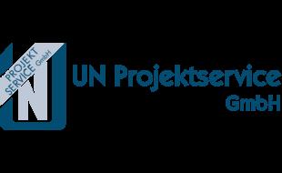 Bild zu UN Projektservice GmbH in Moers
