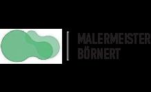 Bild zu Malermeister Börnert in Langenfeld im Rheinland