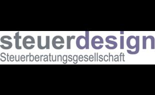 Bild zu steuerdesign GmbH & Co KG in Kempen