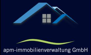 Bild zu apm-immobilienverwaltung in Mönchengladbach
