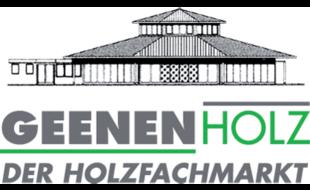 Geenen Holz & Funier GmbH