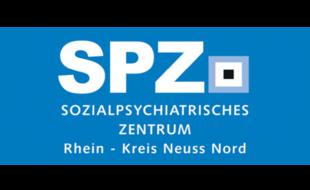 Bild zu SPZ Sozialpsychiatrisches Zentrum in Strümp Stadt Meerbusch
