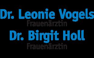 Bild zu Vogels Leonie Dr., Holl Birgit Dr. in Solingen