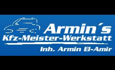 Bild zu Armin's KFZ-Meister-Werkstatt in Wesel