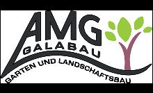 Bild zu AMG - GaLaBau in Rahser Stadt Viersen