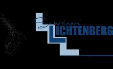Bild zu Lichtenberg in Mülheim an der Ruhr