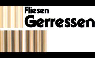 Bild zu Fliesen Gerressen GmbH in Odenkirchen Stadt Mönchengladbach