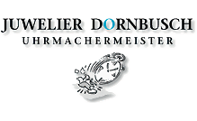 Uhrmachermeister Dornbusch
