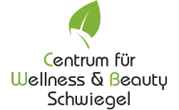 Bild zu Wellness & Beauty Center in Ratingen