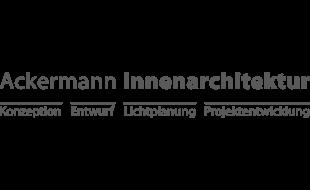 Bild zu Ackermann Dirk in Düsseldorf