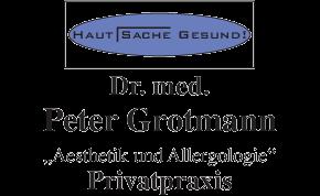 Aesthetik und Allergologie Grotmann