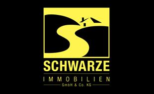 Bild zu Schwarze Immobilien GmbH & Co. KG in Unterfeldhaus Stadt Erkrath