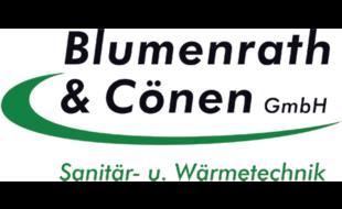 Bild zu Blumenrath & Cönen GmbH in Düsseldorf