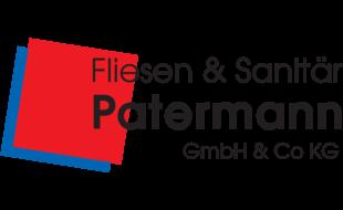 Bild zu Fliesen + Sanitär Patermann GmbH & Co. KG in Mettmann