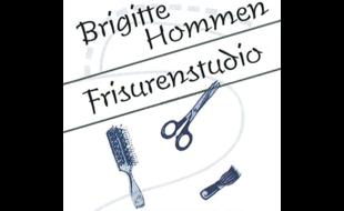 Brigitte Hommen Frisurenstudio