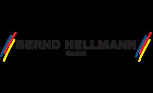 Bild zu Hellmann Bernd GmbH in Solingen
