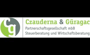 Bild zu Czauderna & Güragac PartG mbB in Oberhausen im Rheinland