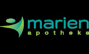 Bild zu Marien - Apotheke in Kerken
